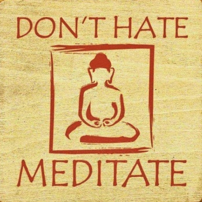 Atzina.Yoga.20.jpg