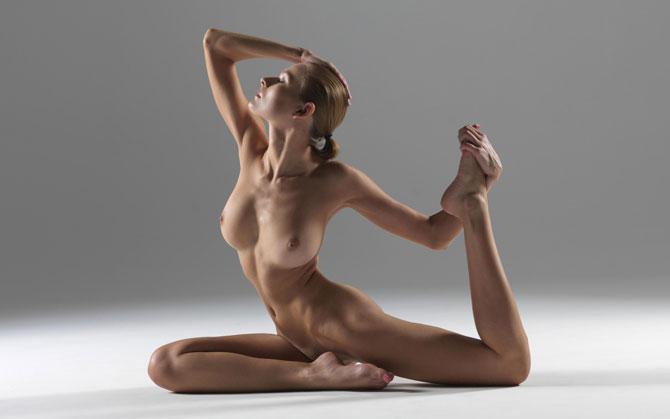 Yoga.sexy.7.jpg