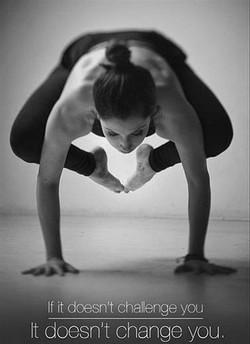 Atzina.Yoga.2.jpg