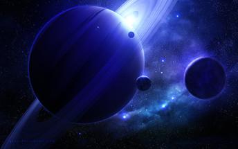 Astroloģiskās prognozes 2016 gadā