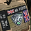 Thumbnail: Tiger Pit Patches