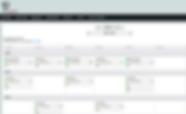 Screenshot 2020-05-29 at 21.21.56.png