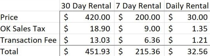 Prices_edited.jpg