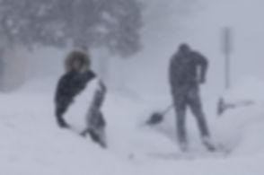 Winter_Storm_Wisconsin.jpg