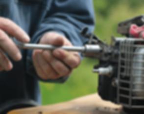 small-engine-repair-900.png