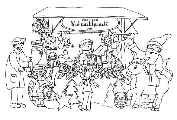 malwettbewerb_kids_weihnachtsmarkt.jpg