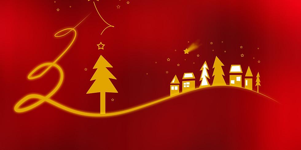 Prattler Wiehnachtsmärt