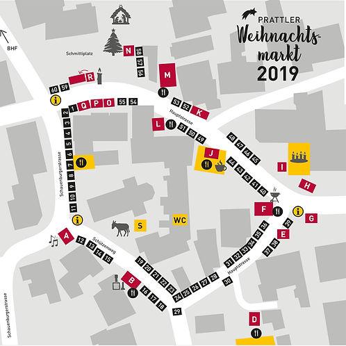 map_weihnachtsmarkt_2019.jpg