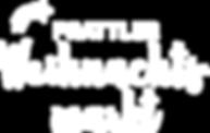 logo_weihnachtsmakrt19_web_wht.png