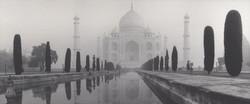 1101-silkelauffs-tajmahal-india