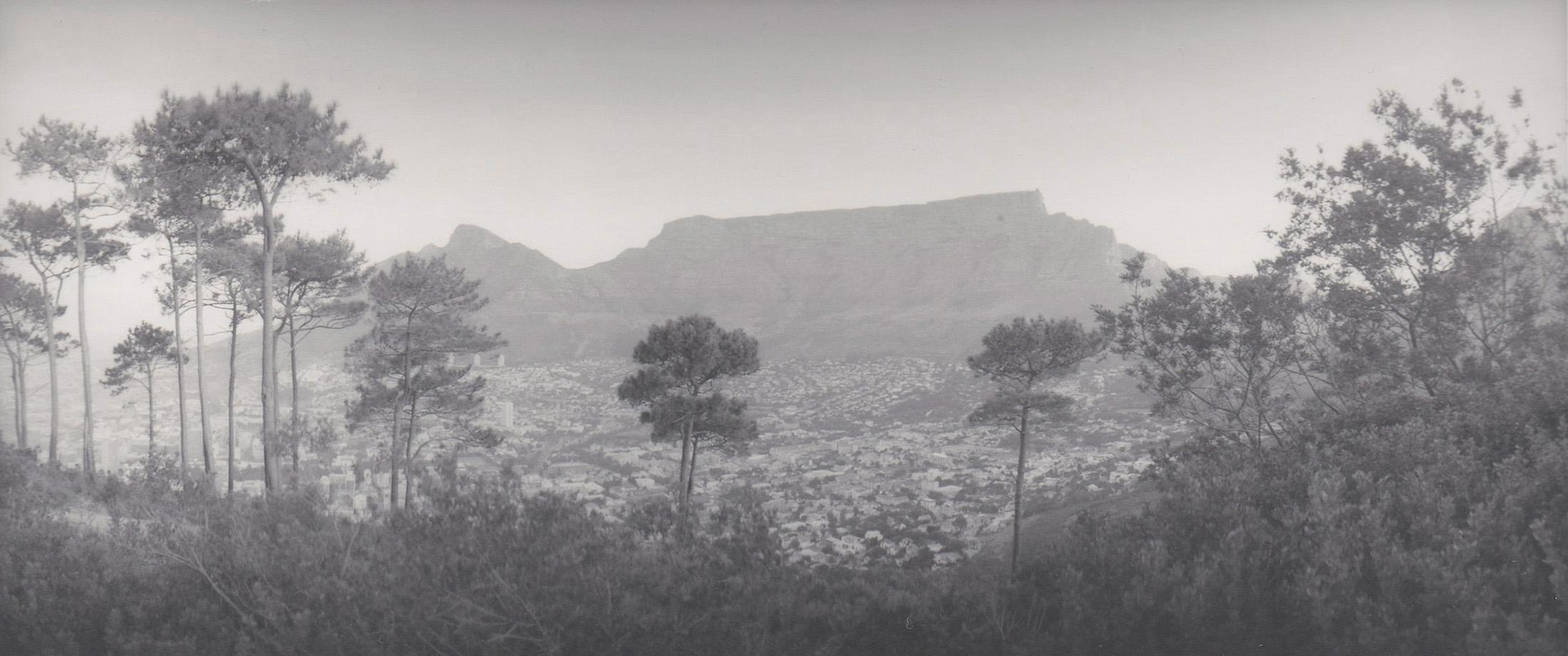 1302-silkelauffs-capetown_southafrica
