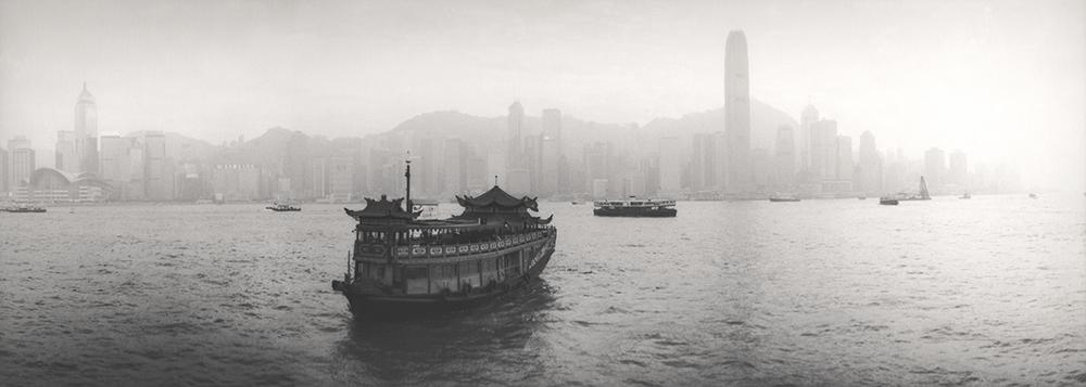 silke-lauffs-hongkong-ferry-image