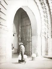 Morocco-silke-lauffs-3_edited.jpg