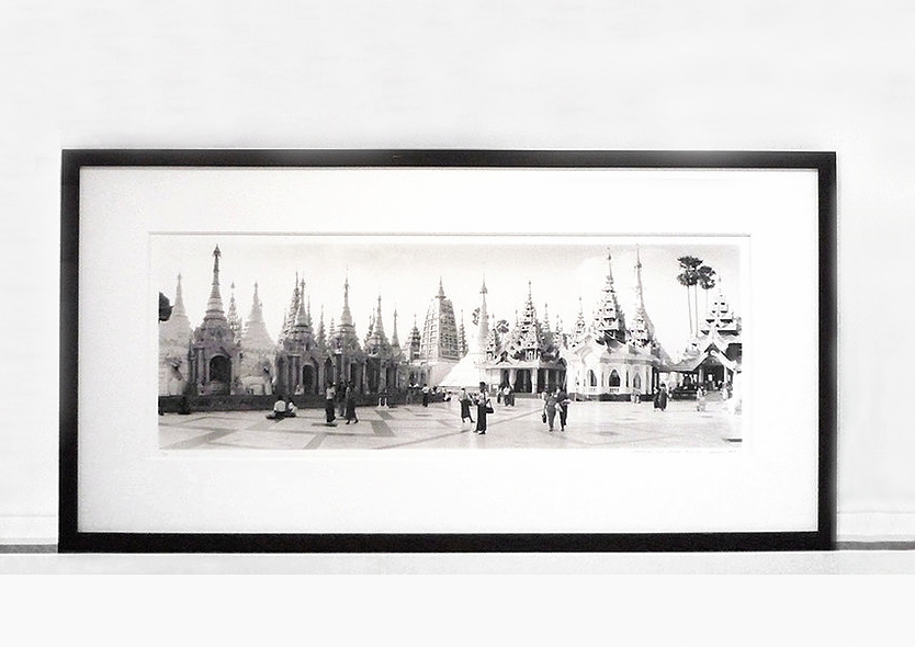 silke-lauffs-shwedagon-framed_edited