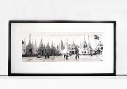 silke-lauffs-shwedagon-framed_edited