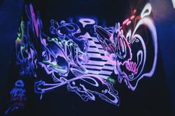 """Neon Energy"""