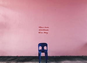 朱銘美術館-手舞足蹈-2018年藝術長廊創作展Alex Wang,DEBE,REACH