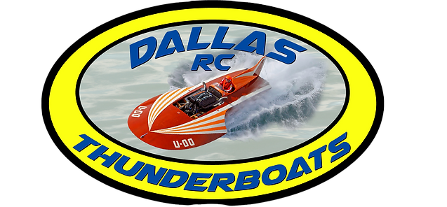 Dallas%20Thunderboats%20Logo%202017_edit
