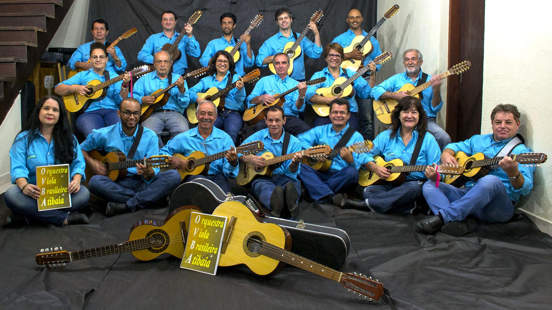 OrquestraViola_192