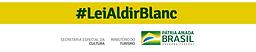 Logo Aldir Blanc.png