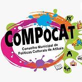 Logo Compocat.jpg