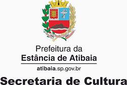 Logo PEA.jpg