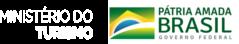 Logo Ministério do Turismo.png