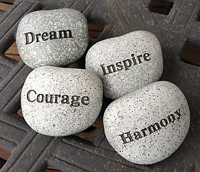 DreamInspireCourageHarmony.jpg