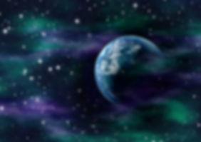 space-681635_640.jpg