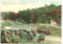 Entrance-to-Oakford-Park-1024x710.jpg