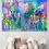Thumbnail: Colour Kindness 🎈 Available🎈