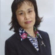 Linda Bi.jpg
