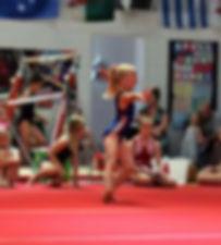 gympic1.jpg