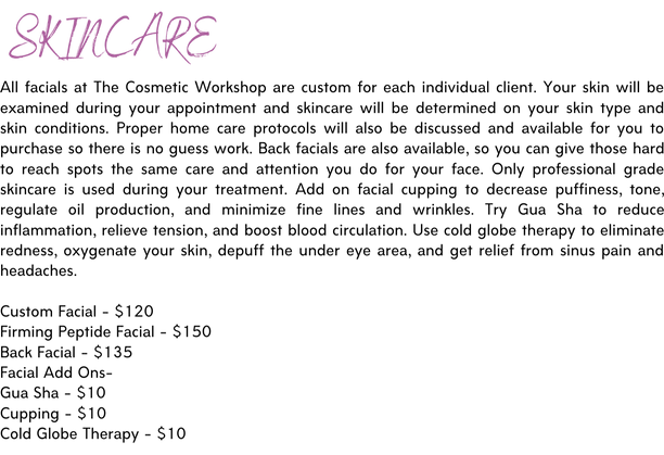 Skincare%20Website_edited.png