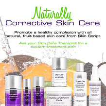 Naturally_Corrective_Skin-Care_2017_edit