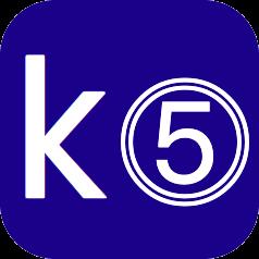 k5logo.png