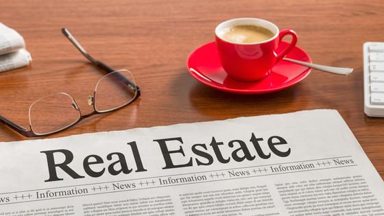 Long Island Real Estate Market - September 2017 Update