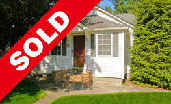 lynbrook sold