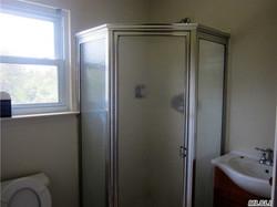 Plymouth Mt Sinai Bath 2.jpg