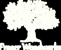 Fraser Logo White.png