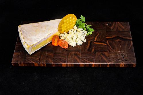 Walnut Bread Board