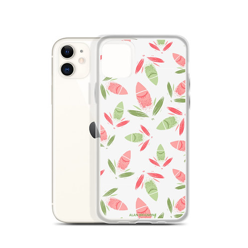 iPhone Art Case