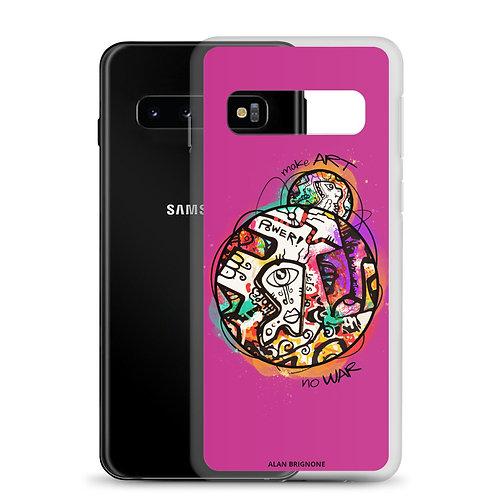 Samsung Art Case