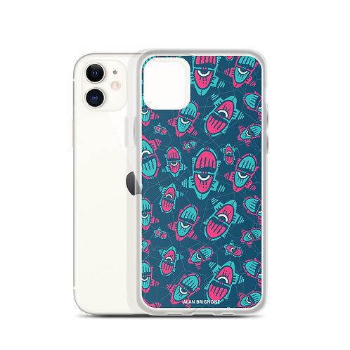 iPhone Art Case