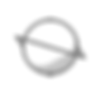 Logo chiens andalous
