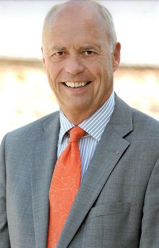 Dr. Hans Hermann Bowitz