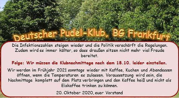 Bild Vereinsheim_Corona-Herbst_Web.jpg