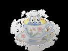 burli in teacup.png