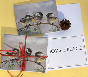 Chickadee cards.jpg