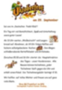 Oktoberfest 2019-09_Einladung hoch.jpg